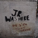 jr-was-here-0096