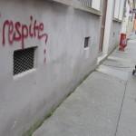 jrespire-0922