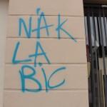 la-bande-nik-tout-7040