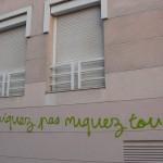 la-bande-nik-tout-9562