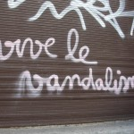 la-bande-nik-tout-9633