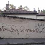 la-bande-nik-tout-9738