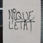 la-bande-nique-tout-9705