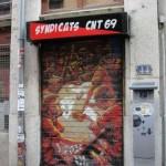 la-cnt-saffiche-rue-burdeau-pcx-50-6034