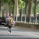 la-dame-du-voyage-4266