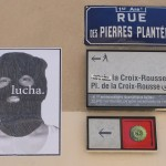 la-lucha-est-a-la-croix-rousse-0643