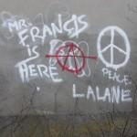 la-paix-de-francis-lanar