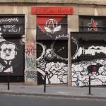 la-plume-noire-nouvelle-facade-9608