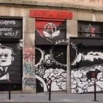 la-plume-noire-nouvelle-facade-9609