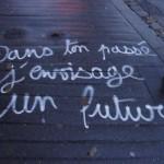 la-poesie-a-la-rue-0004