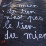 la-poesie-a-la-rue-0005