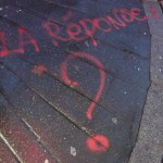 la-poesie-a-la-rue-0011