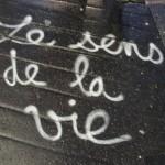 la-poesie-a-la-rue-009