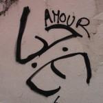 la-poesie-en-graffant-6222