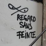 la-poesie-en-graffant-6226