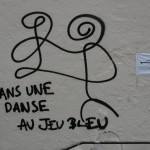 la-poesie-en-graffant-6227