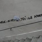 la-poesie-en-graffant-6228