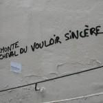 la-poesie-en-graffant-6229