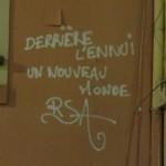 la-poesie-en-graffant-6245