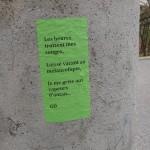 la-poesie-est-a-la-rue-4418