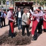 la-republique-des-canuts-avril-2011-8226