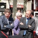 la-republique-des-canuts-avril-2011-8233