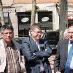 la-republique-des-canuts-avril-2011-8234