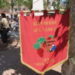 la-republique-des-canuts-avril-2011-8235