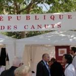 la-republique-des-canuts-avril-2011-8238