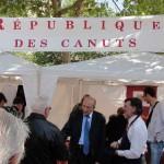 la-republique-des-canuts-avril-2011-8239
