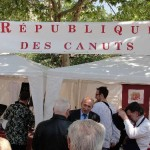 la-republique-des-canuts-avril-2011-8240