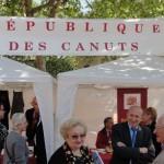 la-republique-des-canuts-avril-2011-8242