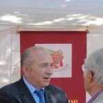 la-republique-des-canuts-avril-2011-8243