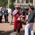 la-republique-des-canuts-avril-2011-8244