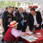 la-republique-des-canuts-avril-2011-8245