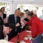 la-republique-des-canuts-avril-2011-8246