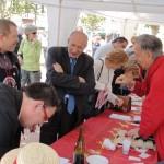 la-republique-des-canuts-avril-2011-8247