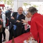 la-republique-des-canuts-avril-2011-8248