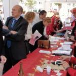 la-republique-des-canuts-avril-2011-8249