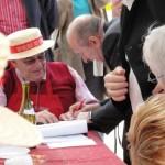 la-republique-des-canuts-avril-2011-8250