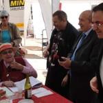 la-republique-des-canuts-avril-2011-8251