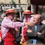 la-republique-des-canuts-avril-2011-8252