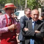 la-republique-des-canuts-avril-2011-8253