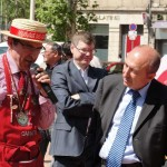 la-republique-des-canuts-avril-2011-8255