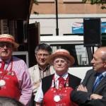 la-republique-des-canuts-avril-2011-8264
