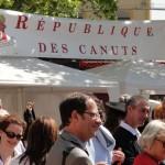 la-republique-des-canuts-avril-2011-8266