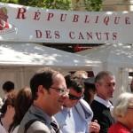 la-republique-des-canuts-avril-2011-8267