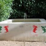 lapins-graffitis-4075