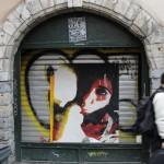 lart-de-la-rue-9551