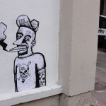 lart-est-a-la-rue-00867